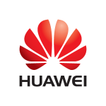 Huawei Inversores Compatibilidad Fotovoltaica FV Monitoring